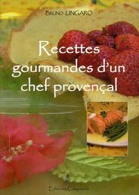 Lesmouchescestlouche.fr Les recettes d'Amphitryon Image