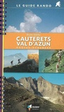 Bruno Valcke - Cauterets Val d'Azun.