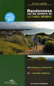 Randonnées sur les sentiers du Littoral Basque.pdf