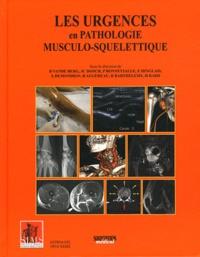 Les urgences en pathologie musculo-squelettique.pdf