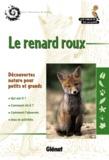 Bruno Veillet - Le renard roux.