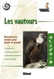 Bruno Veillet - Les vautours.