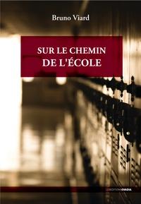 Sur le chemin de lécole.pdf