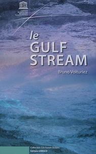 Bruno Voituriez - Le Gulf Stream.