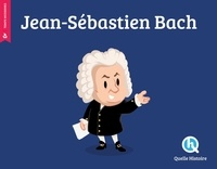 Bruno Wennagel et Mathieu Ferret - Bach.