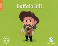 Bruno Wennagel et Mathieu Ferret - Buffalo Bill.