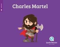 Charles Martel.pdf