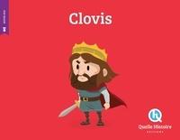 Clovis - Bruno Wennagel |