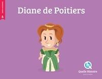 Diane de Poitiers - Bruno Wennagel   Showmesound.org