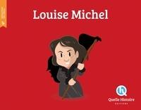 Histoiresdenlire.be Louise Michel Image