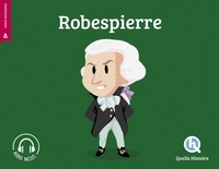 Ucareoutplacement.be Robespierre Image