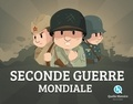 Bruno Wennagel et Mathieu Ferret - Seconde Guerre mondiale.