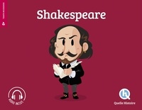 Shakespeare - Bruno Wennagel |
