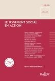 Bruno Wertenschlag - Le logement social en action.
