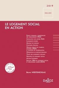 Histoiresdenlire.be Le logement social en action Image