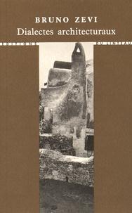 Dialectes architecturaux.pdf