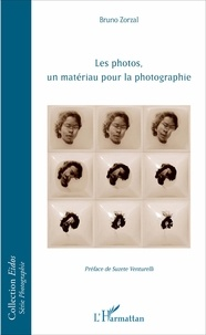 Histoiresdenlire.be Les photos, un matériau pour la photographie Image