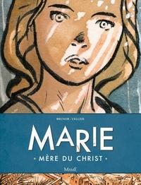 Openwetlab.it Marie, mère du Christ Image