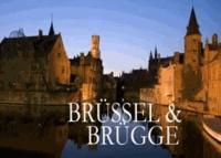 Brüssel & Brügge - Ein kleiner Bildband.