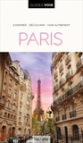 Bryan Pirolli et Alan Tillier - Paris.