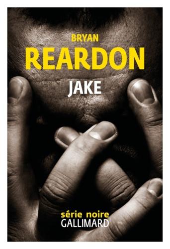 Bryan Reardon - Jake.