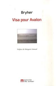 Bryher - Visa pour Avalon.