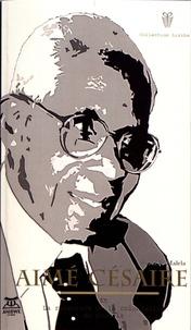 Buata B. Malela - Aimé Césaire et la relecture de la colonialité du pouvoir.
