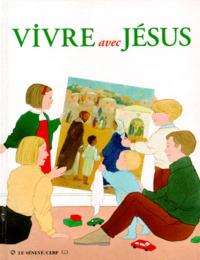Birrascarampola.it Vivre avec Jésus Image