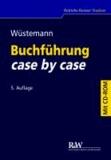 Buchführung case by case.