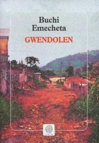 Buchi Emecheta - .
