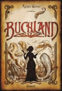 Buchland.