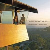 Buckner Cory - Crestwood hills.