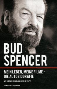 Blackclover.fr Mein Leben meine Filme Die Autobiografie Image