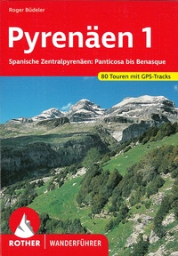 Budeler - Pyrenees centrale esp t1 (all).
