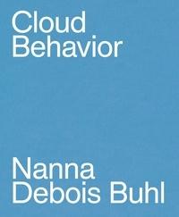Buhl nanna Debois et Dehlia Hannah - Cloud Behavior.