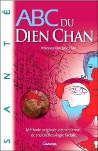 Bùi Quôc Châu - ABC du Dien Chan.