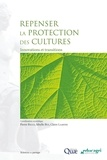 Bui - Repenser la protection des cultures  : innovations et transitions.