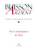 Buisson Ardent - .