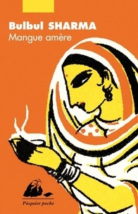 Mangue amère.pdf