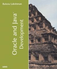 Oracle and Java Development.pdf
