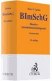 Bundes-Immissionsschutzgesetz.
