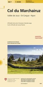 Col du Marchairuz.pdf