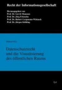 Bundesbürger russlanddeutscher Herkunft - Historische Schlüsselerfahrungen und kollektives Gedächtnis.