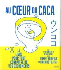 Au coeur du caca.pdf