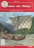 Buret - L'Aventure des Vikings.