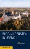 Burg Mildenstein in Leisnig.