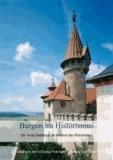 Burgen im Historismus - Die Veste Heldburg im Kontext des Historismus.