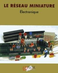 Electronique.pdf