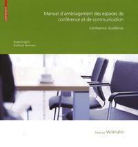 Lemememonde.fr Manuel d'aménagement des espaces de conférence et de communication Image
