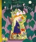 Burnett Hodgson - Le jardin secret.